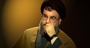 حزب الله يعلن أنه باقٍ في سوريا