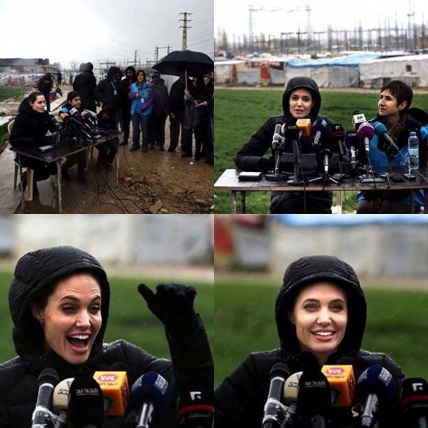 Angelina-Jolie-Lebanon-3