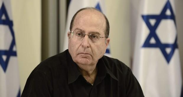 """""""يديعوت احرونوت"""": إسرائيل تعلن دعمها للفيدرالية في سوريا"""