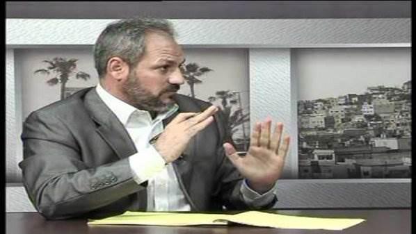 """النص الكامل للجزء الأول من شهادة """"حذيفة عبدالله عزام"""" عن """"جبهة النصرة"""""""