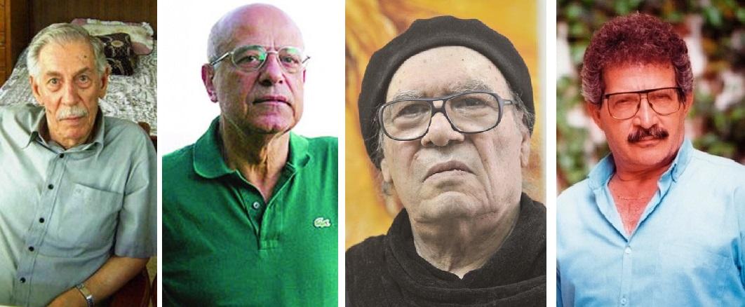 حسين عودات