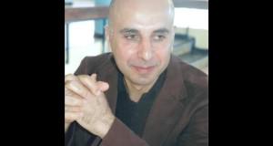 """تفجيرات جبلة وطرطوس """"استثمار جديد"""" لمستثمرين كثر – عيسى إبراهيم"""