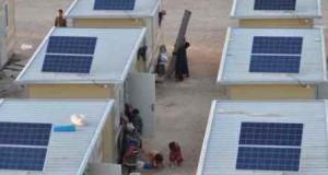 مشاكل طارئة تظهر في حياة السوريين بعد الحرب – عامر الحوراني