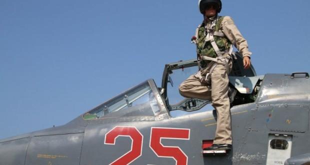انكشاف مناورة بوتين في سوريا – فيتالي فيديانين (صحفي أوكراني)