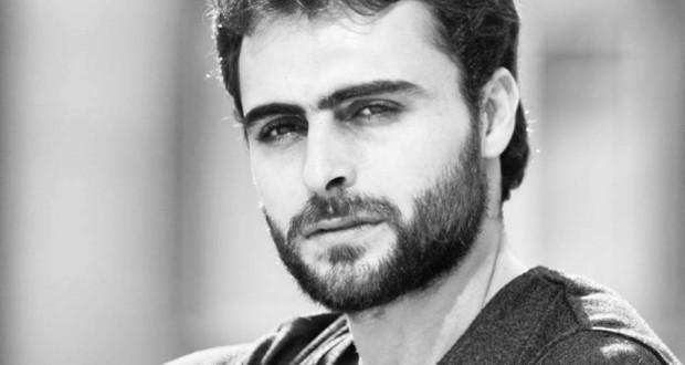 والدته تنعيه: خالد العيسى ناشط صحفي سوري جديد على قائمة من تم اغتيالهم