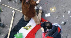 """الأراضي الممزقة (الجزء الثاني): مصر خارج سيناريو التمزق – مترجم عن مجلة """"نيويورك تايمز""""*"""