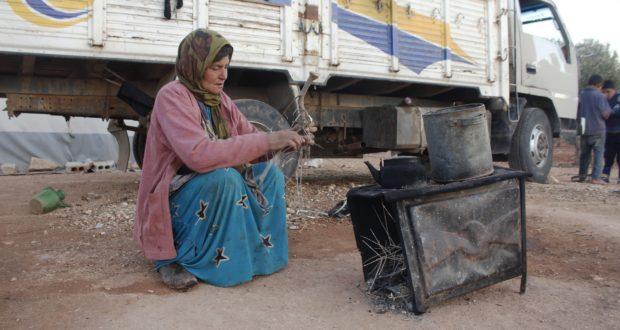 عدم تأهيل المرأة يعطل أكثر من نصف المجتمع – أحمد الصباح