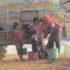تحديات كبيرة تواجه المرأة المعيلة في ريف إدلب – هاديا منصور
