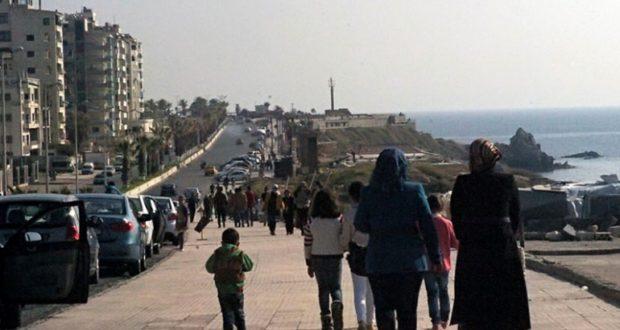 طلاق غيابي سريع يريح النساء في اللاذقية!  – بهيجة عبدالله