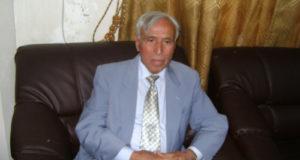 عبد الكريم أبا زيد بين مأساة الحياة وملهاته .. محمود الوهب