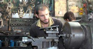 مبادرات محلية لتشغيل قطاعات الإنتاج المنهارة شمال سوريا – علي الخطيب