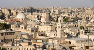 جهود حثيثة لقتل محاولة النظام الاستيلاء على أملاك أهالي حلب – أمير فضل