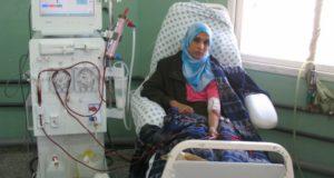 أزمات اجتماعية وصحية نتيجة ندرة طبيبات النسائية بالشمال السوري ــ رشا الشحاد