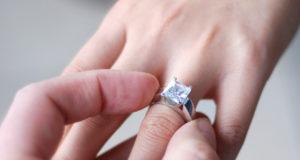 غياب الاعتراف بعقود الزواج ولامركزية التثبيت في إدلب – أسماء النعسان