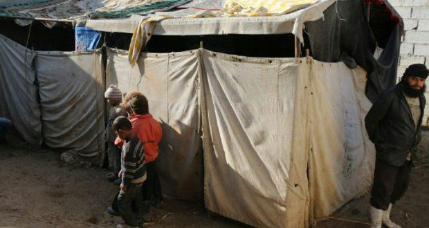 تنظيم عقود الإيجار يساهم في حل كثير من مشكلات النازحين في الغوطة الشرقية – غيلان الدمشقي