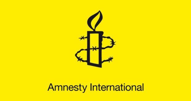 منظمة العفو الدولية تقول إن الأمم المتحدة مهدت طريق المحاسبة بسوريا