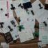 حاجة السوريين للوثائق الثبوتية تنعش مافيات التزوير – أحمد الصباح