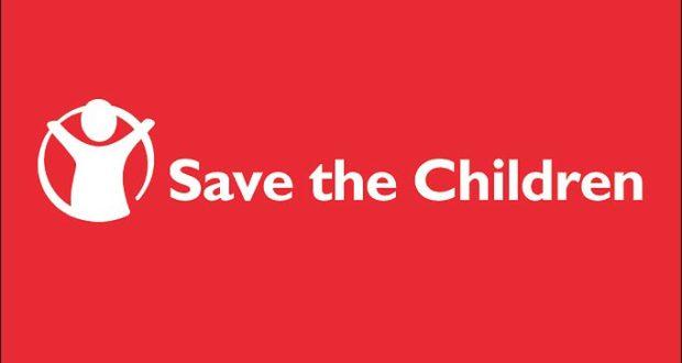 3 ملايين طفل يعيشون أوضاعاً مأساوية في سورية