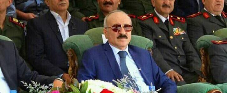 اللواء-محمد-خالد-الرحمون-وزير-الداخلية-الجديد-728×300